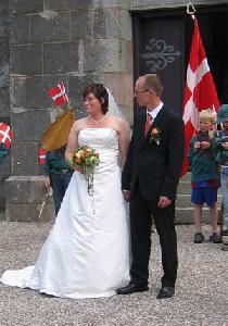 Esbjerg gammel gift mand søger kvinde til forholdet